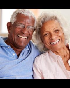 Digital Home Care Premium