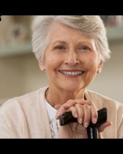 Digital Home Care Confidence