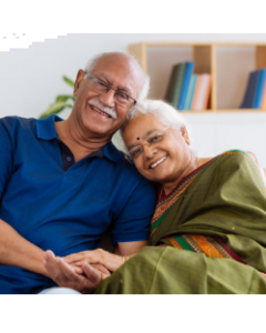 Digital Home Care Well-Being