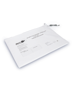 Bed Occupancy Sensor - Standard