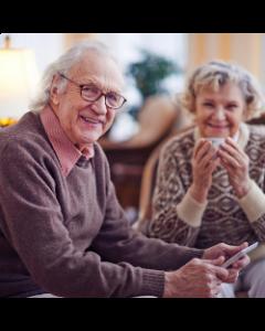 Digital Home Care Assured