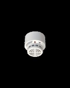 Temperature Detector