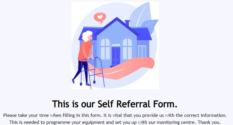front_referral_form_tripetto_no_button