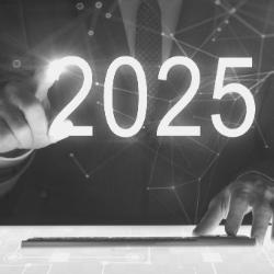 future_proof_250