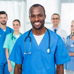 health_care_team