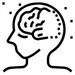 icon_dementia_transbl