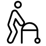 icon_xl_transbl