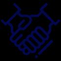 partner_icon_125